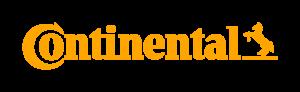 continental шины тесты, производитель