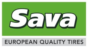 sava (сава) шины