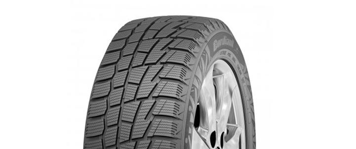 cordiant winter drive - Тест нешипуемых зимних шин