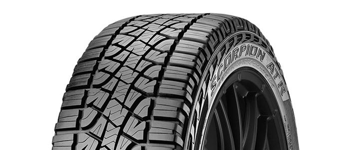 Лучшие грязевые шины для внедорожников