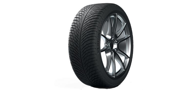 Michelin Pilot Alpin 5 тест, отзывы, обзор Мишлен Пилот Альпин 5