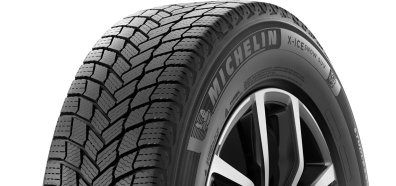 Michelin X-Ice Snow фото, тест, отзывы, обзор Мишлен Икс Айс Сноу